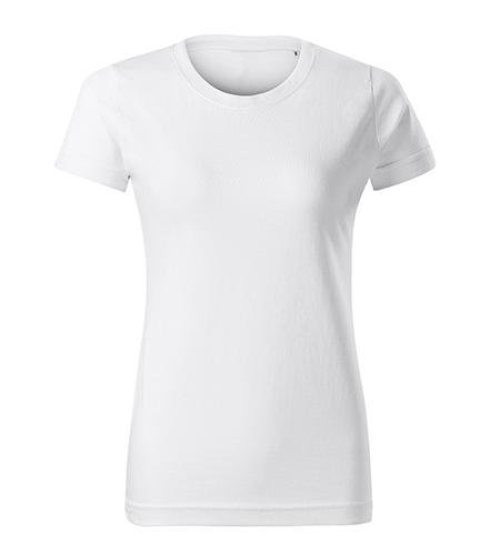 T-shirt voor vrouwen bedrukken
