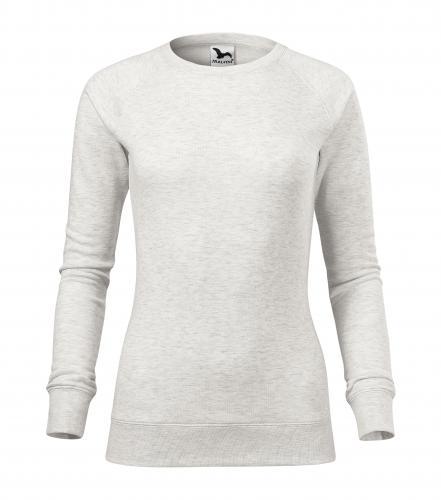 vrouwen sweater bedrukken
