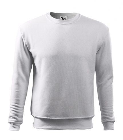 Mannen sweater bedrukken