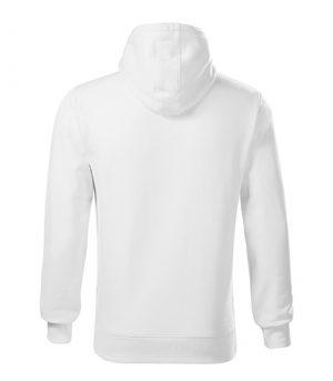 Mannen hoodie bedrukken