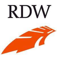 RDW-vierkant